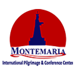 Montemaria, The Mother of All